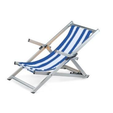 Sdraio Da Mare Alluminio.Sdraio Da Spiaggia In Alluminio Panche Sedie Tavoli Ingrosso